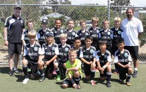 Carlsbad Wave BU11 Blue Team_2