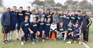 UCSD Tritons with Travis IMG_3999_2